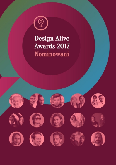 Design Alive Awards 2017 (2)