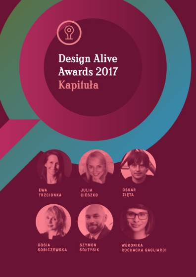 Design Alive Awards 2017 (4)