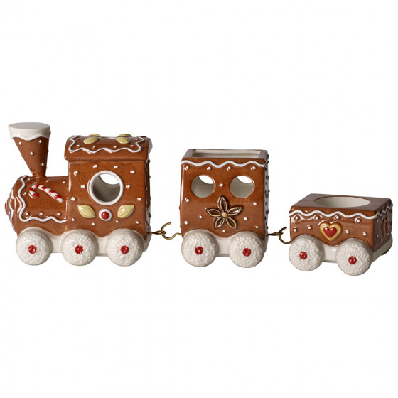 villeroy-boch-Winter-Bakery-Decoration-Gingerbread-Train-29x7,5x10cm-30