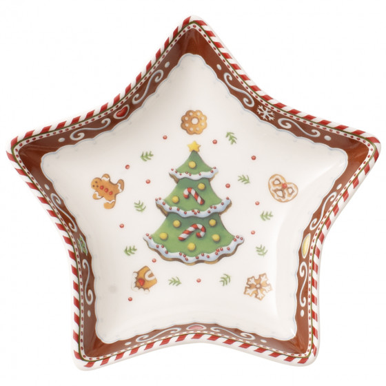 villeroy-boch-Winter-Bakery-Delight-Star-bowl-small,-Tree-13cm-30