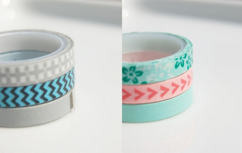 washi_tape__fot_Studio Paars via Foter.com _ CC BY (1)